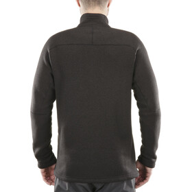 Haglöfs Swook Jacket Men true black